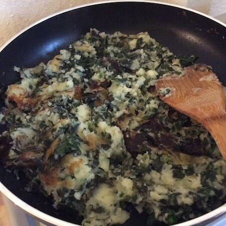 sea-beet-bubble-and-squeak