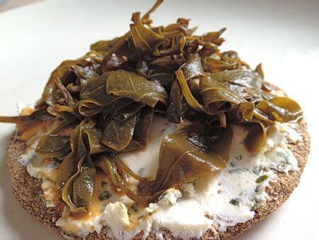 sea-purslane-pickle-recipe