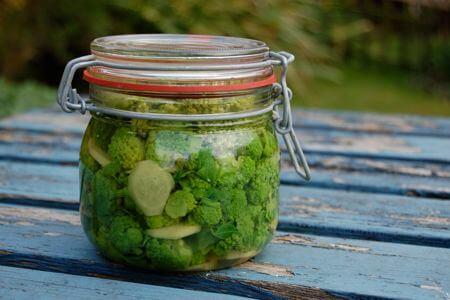 alexanders-pickle-3