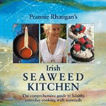 The Irish Seaweed Kitchen