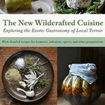 New Wildcrafted Cuisine